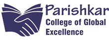 Parishkar College of Global Excellence | Parishkar Group